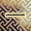 ragnbonegirl